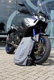 YAMAHA ADVENTURE TOUR RUGZAK_