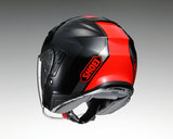 SHOEI J-CRUISE II ADAGIO TC-1_