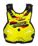 Jopa Bodyprotector Voltage_