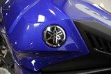 YAMAHA YZF-R1 Icon Blue