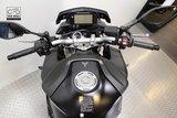YAMAHA MT-10 Tech Black
