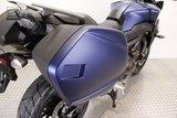 YAMAHA TRACER 900GT Phantom Blue