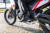 REVIT motorbroek Pantalon Sand 3 zwart-standaard_