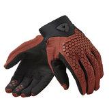 REV'IT Dirt Series Massif handschoenen