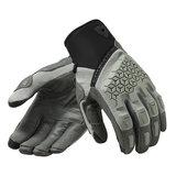 REV'IT Dirt Series Caliber handschoenen