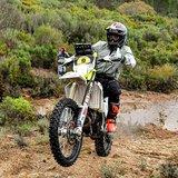 REV'IT Dirt Series Territory jas