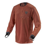 REV'IT Dirt Series Sierra shirt