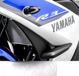 Yamaha LED-richtingaanwijzers Black YME-H0789-00-20_