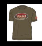 faster & Sons shirt Travis