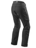 REVIT motorbroek Pantalon Horizon 2 zwart-standaard_