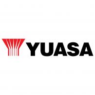 YUASA YB12A-AK Accu