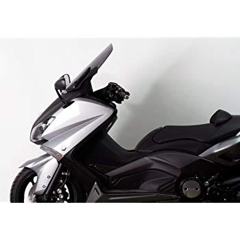 Yamaha T-Max ruit Sport TUV