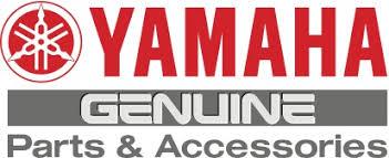 Yamaha XVS1300 verkote ruit set