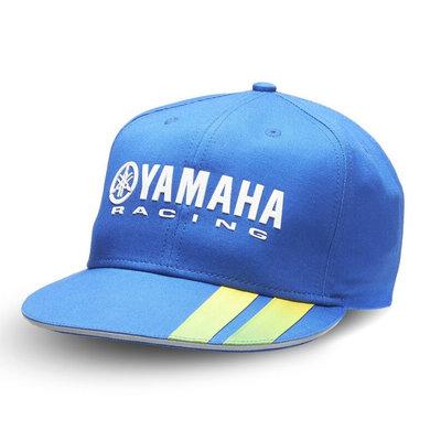 Yamaha MX Cap Aibes
