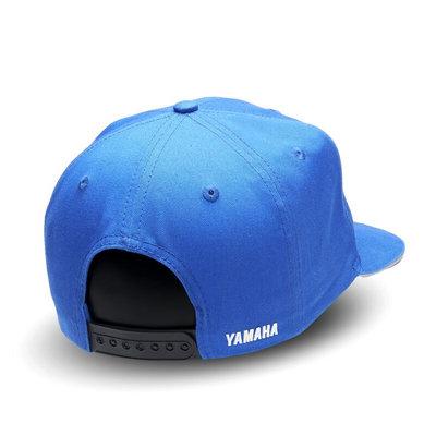 Yamaha MX Kinder Cap Krapi
