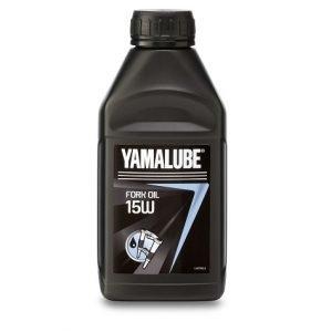 YAMALUBE FORK OIL 15W 0.5L