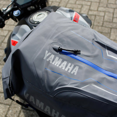 YAMAHA ADVENTURE TOUR RUGZAK