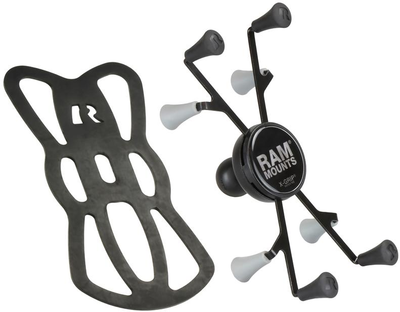 Ram Mount Universele X-Grip tablet houder