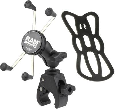 Ram Mount Steun X grip (kort)