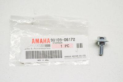 Yamaha Bout 901090617200