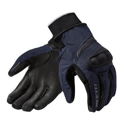 Revit Handschoenen  Hydra 2 H2O
