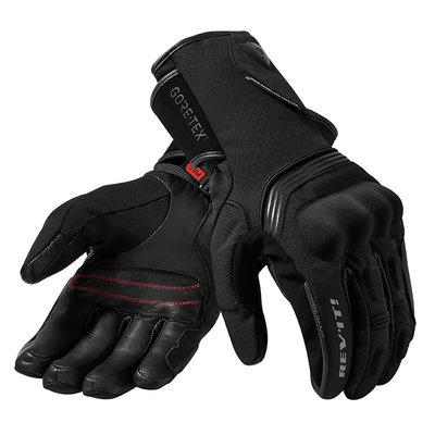 Revit Handschoenen Fusion 2 GTX