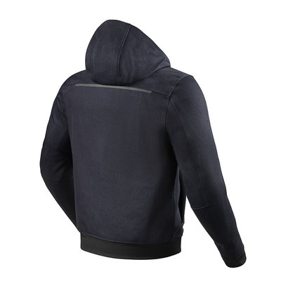 Revit Hoody Stealth 2