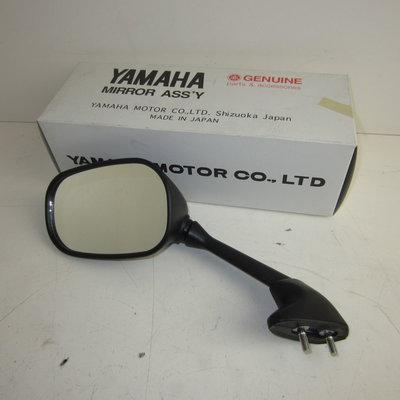 Yamaha YZF R1 5JJ spiegel links