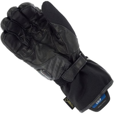 Richa LEVEL 2 IN 1 GTX GLOVE