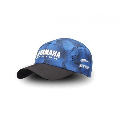Yamaha Paddockblue Cap Newham