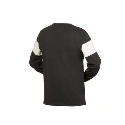 Faster Sons trui (heren) - model alamo zwart
