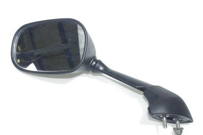 Yamaha YZF R6 2C0 Spiegel links