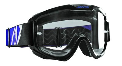 Jopa Crossbril Venom II Black-Blue