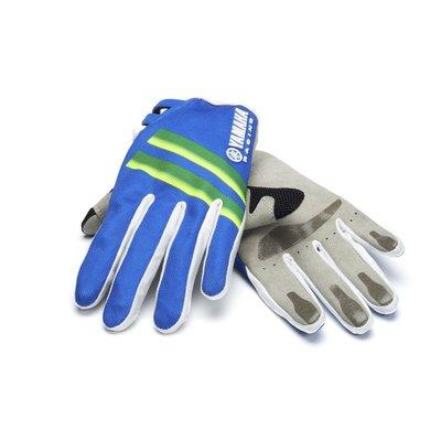 Yamaha MX Off-road handschoenen - Volwassenen