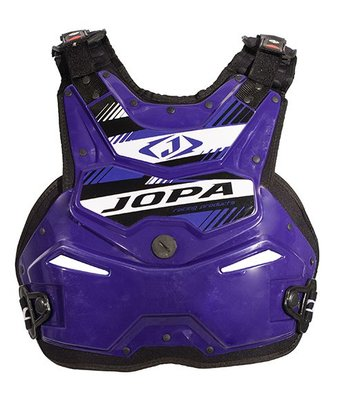 Jopa Bodyprotector Voltage