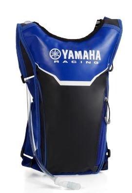 Drinkzak Yamaha Racing