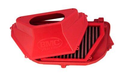 BMC Luchtfilter R6 08-16
