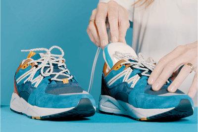 Shoefresh Mini schoenverfrisser