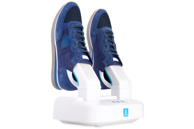 Shoefresh Schoenverfrisserenspray