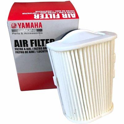 Yamaha Luchtfilter 42X144510000