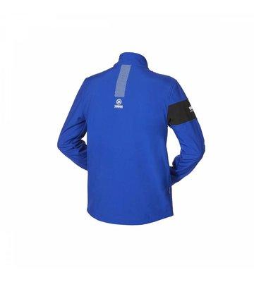 YAMAHA PaddockBlue heren softshell vest LEEDS