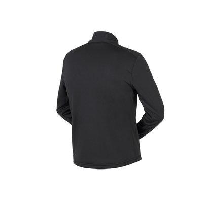 YAMAHA REVS heren softshell vest