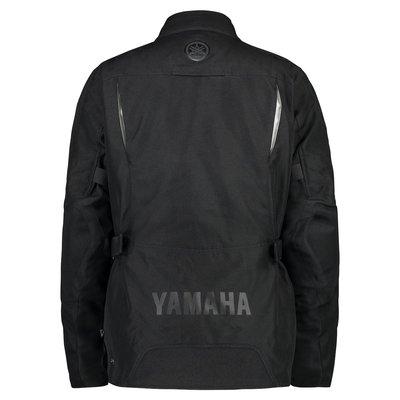 Yamaha dames motorjas sport tour