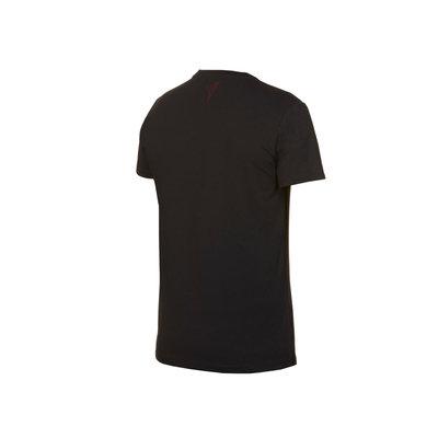 Yamaha MT heren t-shirt Topeka (zwart)