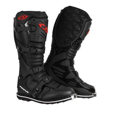 Jopa MX-Boots JS-12