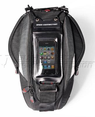 Drybag SW-Motech Smartphone