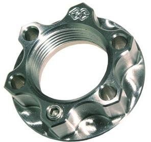 GILLES SAFETY NUT ACM M25X1.5