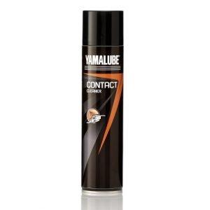 YAMALUBE CONTACT CLEANER 400 ML
