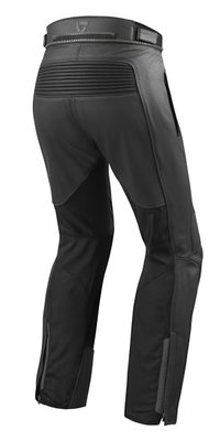 REVIT motorbroek PANTALON IGNITION 3