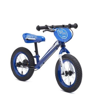 Paddock Blue Kids loopfiets